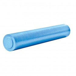 Oliver Pilatesrolle 90cm Blau