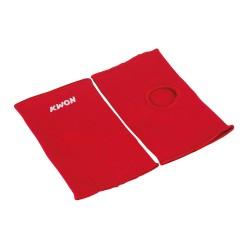 Kwon Innenhandschuhe rot