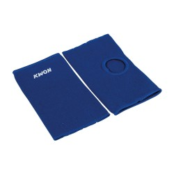 Kwon Innenhandschuhe blau