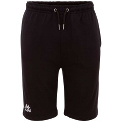 Kappa Authentic Topen Short Men Caviar
