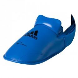 Adidas Spannschützer Blau