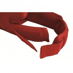 Abverkauf Adidas Spannschützer Rot