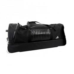 Adidas Premium Travel Bag