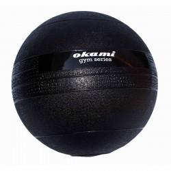 Abverkauf Okami Slam Ball 15Kg