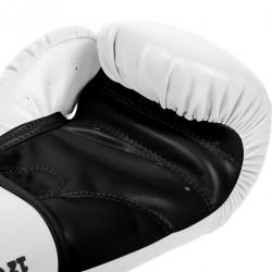Venum Contender Boxing Gloves Ice