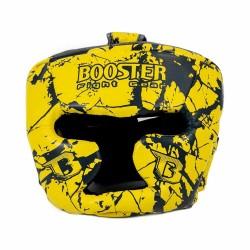 Booster HGL B2 Marble Yellow Kopfschutz Youth