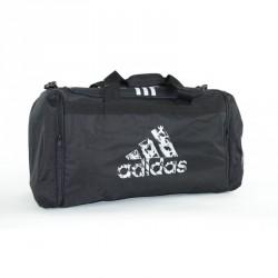 Adidas Team Tasche Combat Sport