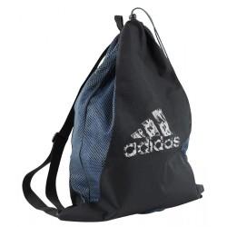 Abverkauf Adidas Trainings Sack