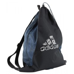 Adidas Trainings Sack