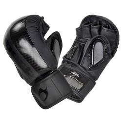 ju-Sports MMA Sparring Handschuh Assassin