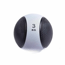 Booster Medizinball 3Kg
