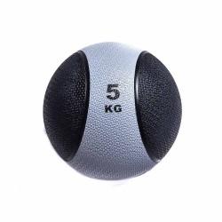 Booster Medizinball 5Kg