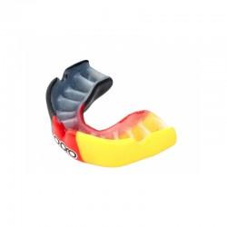 OPRO Zahnschutz PowerFit Deutschland