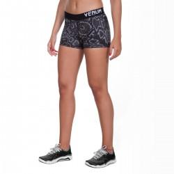 Venum Fusion Shorts Women Black