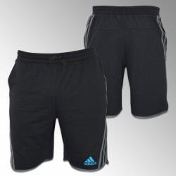 Abverkauf Adidas BJJ Leisure Short