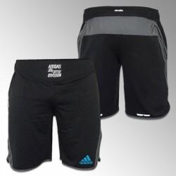 Abverkauf Adidas Grappling Short