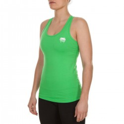 Venum Essential Tank Top Women Green