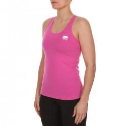 Venum Essential Tank Top Women Pink