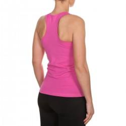Abverkauf Venum Essential Tank Top Women Pink