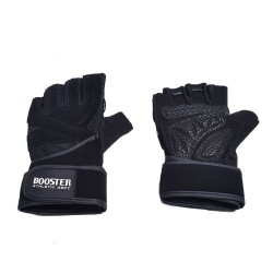 Booster Pro Fitness Handschuhe