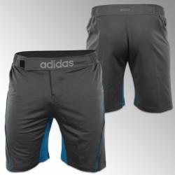 Abverkauf Adidas Training Shorts ADISMMA01