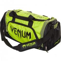 Venum Trainer Lite Sportbag Yellow