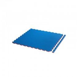 Sportboden Tatami Standard 1m x1m