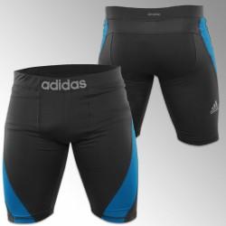 Abverkauf Adidas Training Shorts ADIMMA05