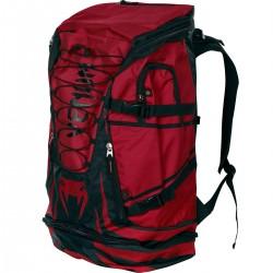 Venum Challenger Xtrem Backpack Red
