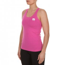 Abverkauf Venum Essential Top Women Pink