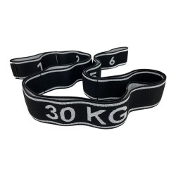 Cimax 6 Fitness Band 30Kg