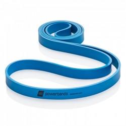 Powerbands MAX blau schwer