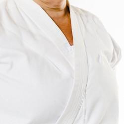 Yuki Karate Gi Jacke Frauen Joseiteki