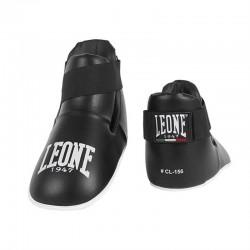 Leone 1947 Fussschutz Premium