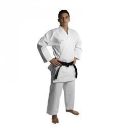 Abverkauf Adidas K380J Elite Karate Gi Japanese Cut