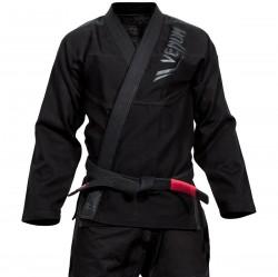 Vabverkauf enum Elite BJJ Gi Black Black A2.5
