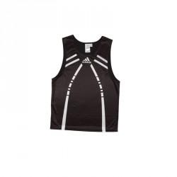 Abverkauf Adidas Boxshirt Athenus M