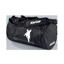 Kwon Kung Fu Tasche Small