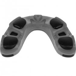 Venum Predator Zahnschutz Grey Black