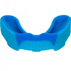 Venum Predator Mouthguard Cyan Blue
