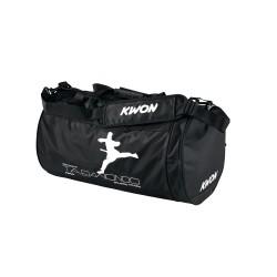 Kwon TKD Tasche Small
