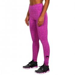Venum Heather Legging Women Pink