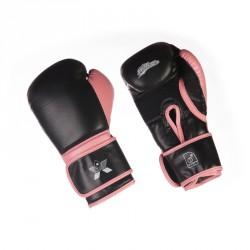 Abverkauf Ultimax Women Boxhandschuh
