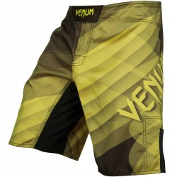 Abverkauf Venum Dream Fightshorts