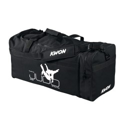 Kwon Judo Tasche Large