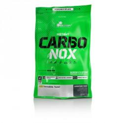 Olimp Carbo Nox 1Kg