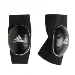 Abverkauf Adidas Ellbogenschoner PU