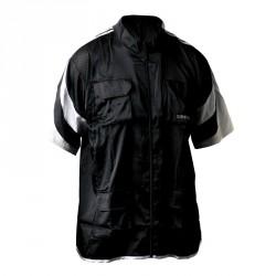 Abverkauf Adidas Pro Bout Corner Man Jacke