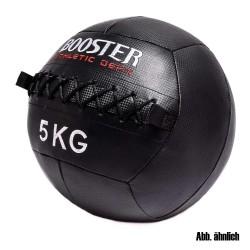 Booster Wall Ball 3Kg