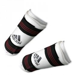 Abverkauf Adidas Unterarmschützer WTF XL